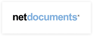 net docs