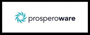 prosperoware