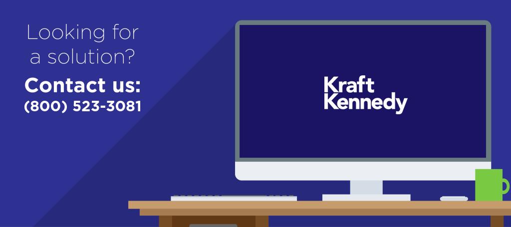 KK-Contact-Form-10-Logo-03