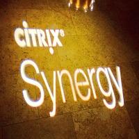 CitrixSynergy