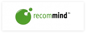 recommind