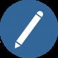 pm icon