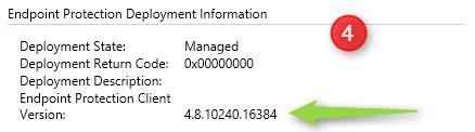 Managed-W10