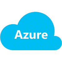 The Security of Identity Synchronization to Azure Active Directory