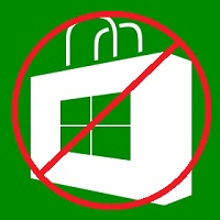 Store Apps Settings Cause Failures in MDT - Kraft Kennedy