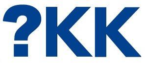 ask_kk600