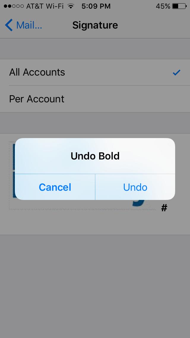undo_bold