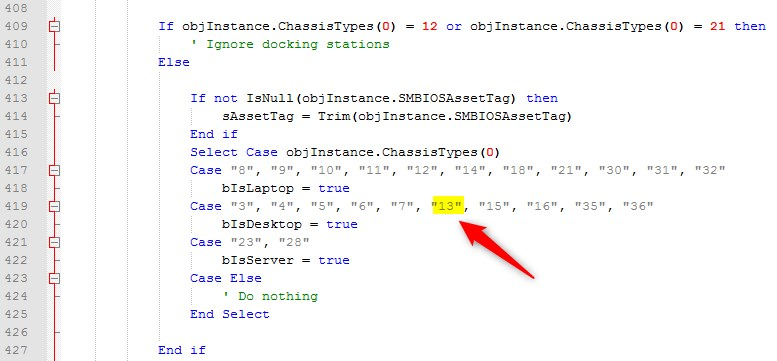 Microsoft Deployment Toolkit (MDT) 8456 Released - Kraft