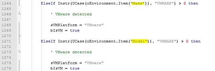Microsoft Deployment Toolkit (MDT) 8456 Released - Kraft Kennedy