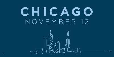 Chicago November 12