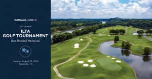 2020 ILTA Golf Tournament