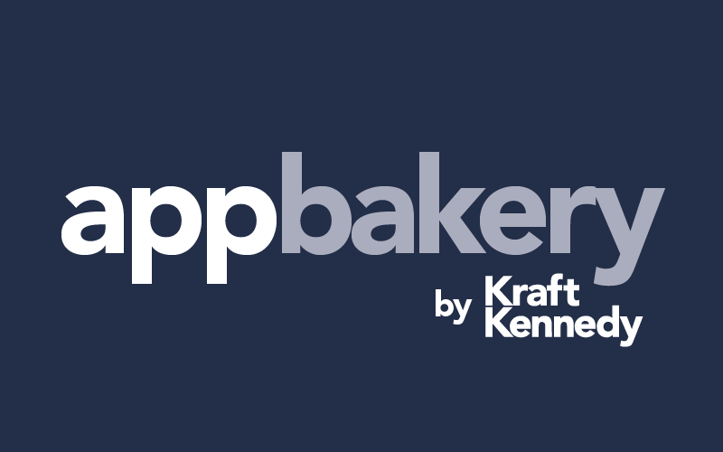 AppBakery