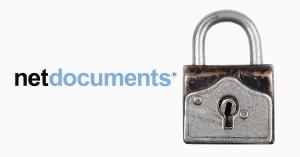 modern authentication microsoft exchange