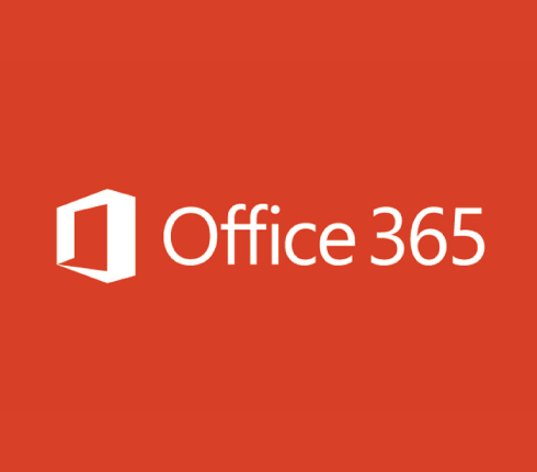 Office365 Services