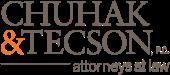 Chuhak & Tecson