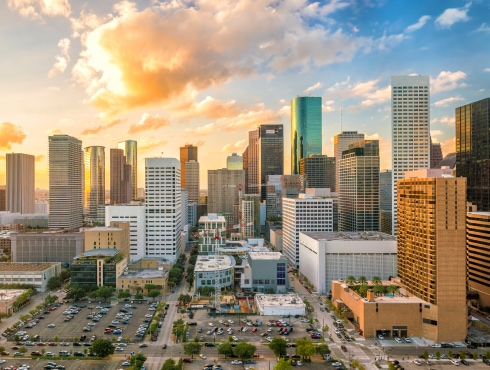 909 Texas Street, Suite 1702, Houston, Texas 77002