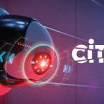 Microsoft Defender and Citrix Alert