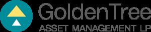 Golden Tree Asset Management