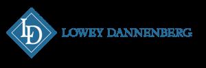 Lowey Dannenberg