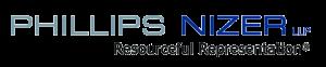 Phillips Nizer LLP