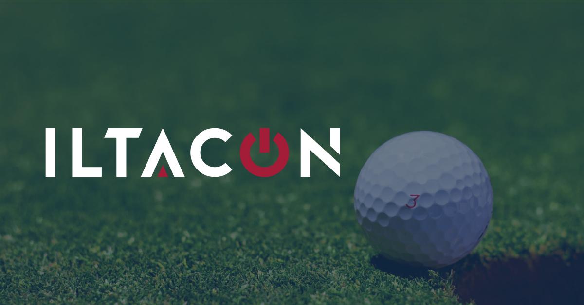 ILTA Golf Tournament
